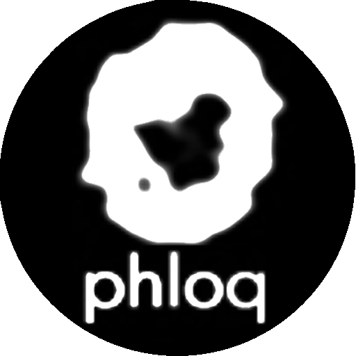 phloq icon